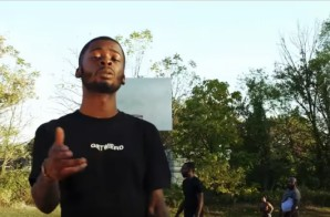 Kur – Who Got Game (Directed by Rick Nyce)