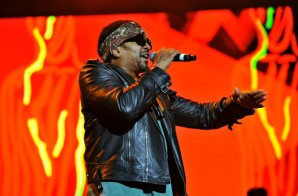 Q-Tip Slams Grammys For Snubbing A Tribe Called Quest!