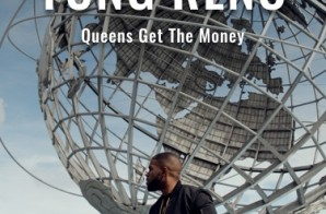 A HHS1987 Premiere: Young Reno – Queens Get The Money (Video)
