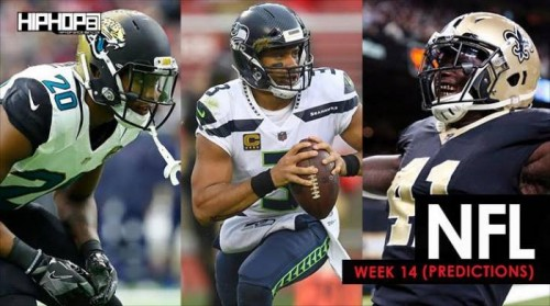 NFL-Week-14-500x279 HHS1987's Terrell Thomas' 2017 NFL Week 14 (Predictions & Fantasy Sleepers)