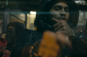Dave East – Legendary (Video)