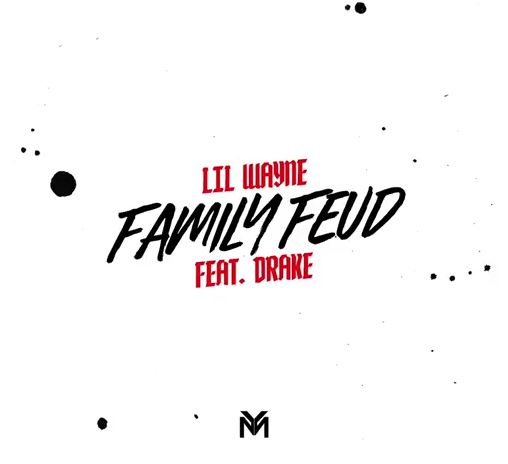 Lil Wayne – Family Feud ft. Drake | Home of Hip Hop Videos ...Gangster Elmo Vs Lil Wayne