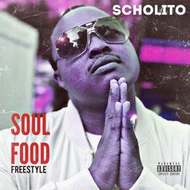 HHS1987 Premiere: Scholito – Soul Food (Freestyle)