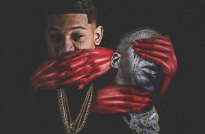Lil Bibby – Sumn Ft. Blac Youngsta