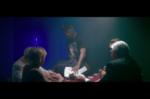 Cousin Stizz – Lambo (Video)
