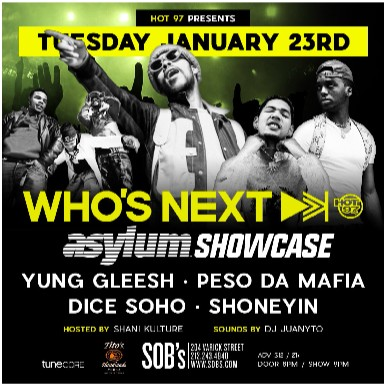 Screen-Shot-2018-01-23-at-2.59.52-PM Hot 97's Who's Next Stage To Feature Newly Launched Asylum Records Today 1/23!