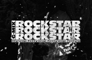 Fetty Wap – Rockstar Remix