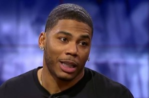 Nelly Admits to Consensual Unprotected Sex with Rape Accuser!