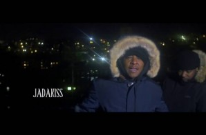 Nino Man & Jadakiss – I Hate You (Dir. By @BenjiFilmz)
