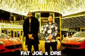 Fat Joe & Dre – Pick It Up