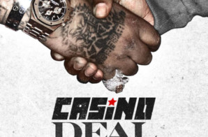 Casino – Deal Ft. 21 Savage