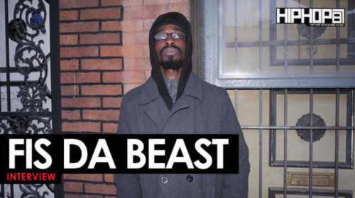 Fis-da-beast-interview-500x279 Fis Da Beast Talks Upcoming Battle Vs. Caution & Much More with HHS1987