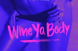 Mr. Mince – Wine Ya Body Ft. Safaree