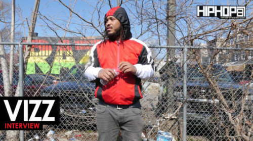 vizz-interview-500x279 Vizz Talks Upcoming Battle Vs. Stacks Calhoun & Much More with HHS1987