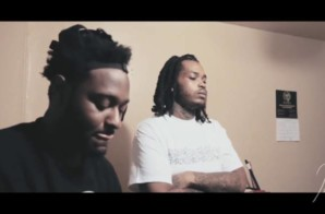 Scheme God Meechi & Coop Poppy – 2 Shiesty (Video)