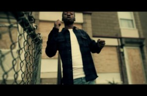 Kur – Lets Keep It A Bean (Official Video Directed By Rick Nyce)