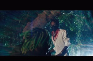 Rich The Kid – Dead Friends (Video)