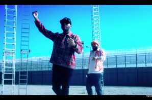 Belly x The Weeknd – What You Want (Video)