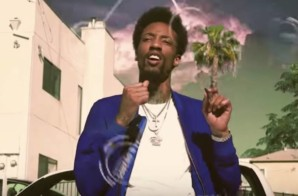 Sonny Digital – We On (Video)