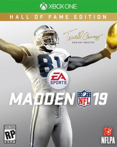 Terrell-Owens-Madden-396x500 Get Your Joysticks Ready: Terrell Owens Will Be On Madden19's HOF Cover