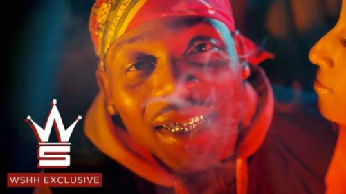 maxresdefault-1-500x281 Flipp Dinero - Leave Me Alone (Video)