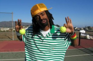 Get Hyphy: Mac Dre Day Returns to San Francisco on July 5th