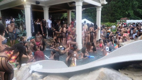 lou-5-500x281 Meek Mill x Allen Iverson x PNB Rock x Jason Mitchell & More Attend Lou Williams' Annual LWVMDW Pool Party (Recap)
