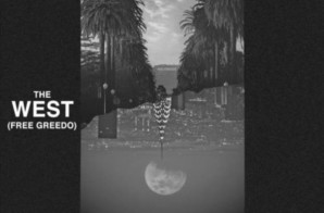 Kai Ca$h – The West (Free Greedo) ft. King Combs & 03 Greedo