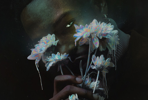 Jazz Cartier – Fleurever (Album)