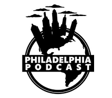 HHS87 Exclusive ! Philadelphia Podcast Episodes 1-5 Online NOW !