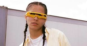 070 Shake – I Laugh When I'm With Friends But Sad When I'm Alone (VIDEO)
