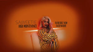 "download-39 #TBT Saweetie - ""Too Many"" (Official Audio Video)"