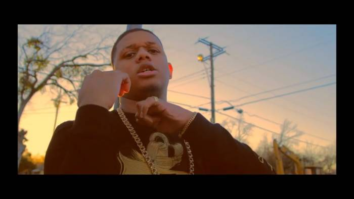 maxresdefault-3 Yella Beezy - Favors (Music Video)