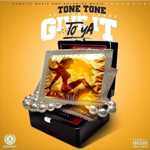 tone-tone-feat-tory-lanez-give-it-to-you-1531765185-compressed Tone Tone - Give It To Ya Feat. Tory Lanez (Audio)