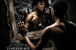 Yungeen Ace – Demons (Prod by Arcazeonthebeat) [Official Music Video Directed by Adam Ben & A1Vision]
