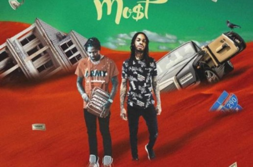 Lil Durk ft. Valee & Young Chop – Do the Most