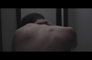 Phora – Feel [Official Music Video]