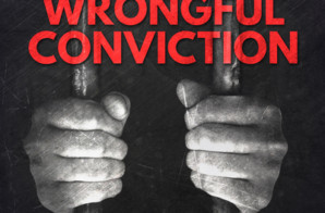 Wrongful Conviction with Jason Flom: Exclusive Interview with Meek Mill & Michael Rubin
