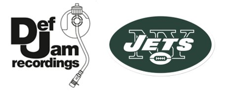 DlIqJrBXgAAQ96X Jetsetters: The New York Jets Have Announced a New Partnership with Def Jam Records