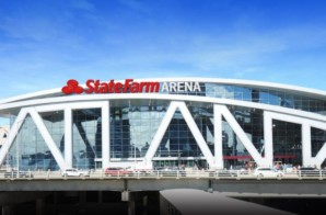 Like a Good Neighbor: The Atlanta Hawks Have Agreed To a 20 Year Deal to Play at State Farm Arena
