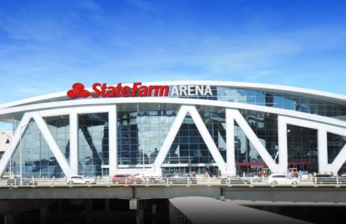 DlxtzzAVAAALBci-500x324 Like a Good Neighbor: The Atlanta Hawks Have Agreed To a 20 Year Deal to Play at State Farm Arena