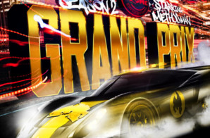 Method Man – Grand Prix
