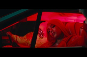 Stefflon Don – Lil B*tch (Intro)