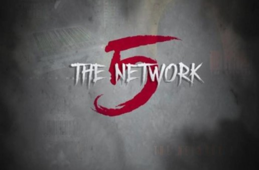 Young Chris – The Network 5 (Album Stream)