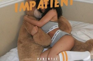 Shay Amour – Impatient