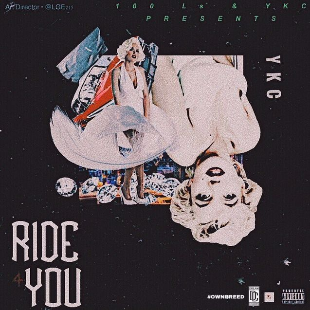 artworks-000387251610-tg6s4m-original Y.K.C (Yung Kash Capre) - RIDE 4 U