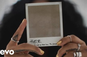 H.E.R. – Could've Been ft. Bryson Tiller