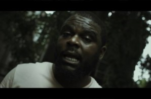 Lik Moss – Sturdy (Video by DS The Writer)