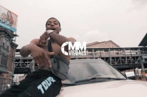 DandzUp – Dirty Money New Designer (Video)
