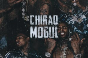 Z Money – Chiraq Mogul (Album Stream)